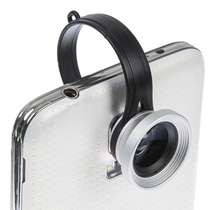 Android Smartphone Lens Set